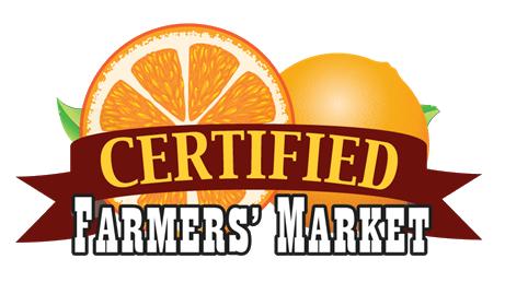 Farmers'_Market