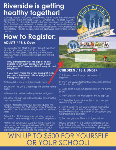 How to Sign Up for The Start RIGHT Challenge_Page_1